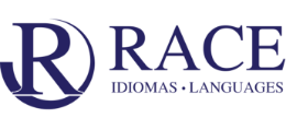 Race Idiomas Cursos de Inglés